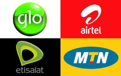"""How to Make N400k Per Month from """"Recharge and Get Paid"""" + Other Bonuses"""