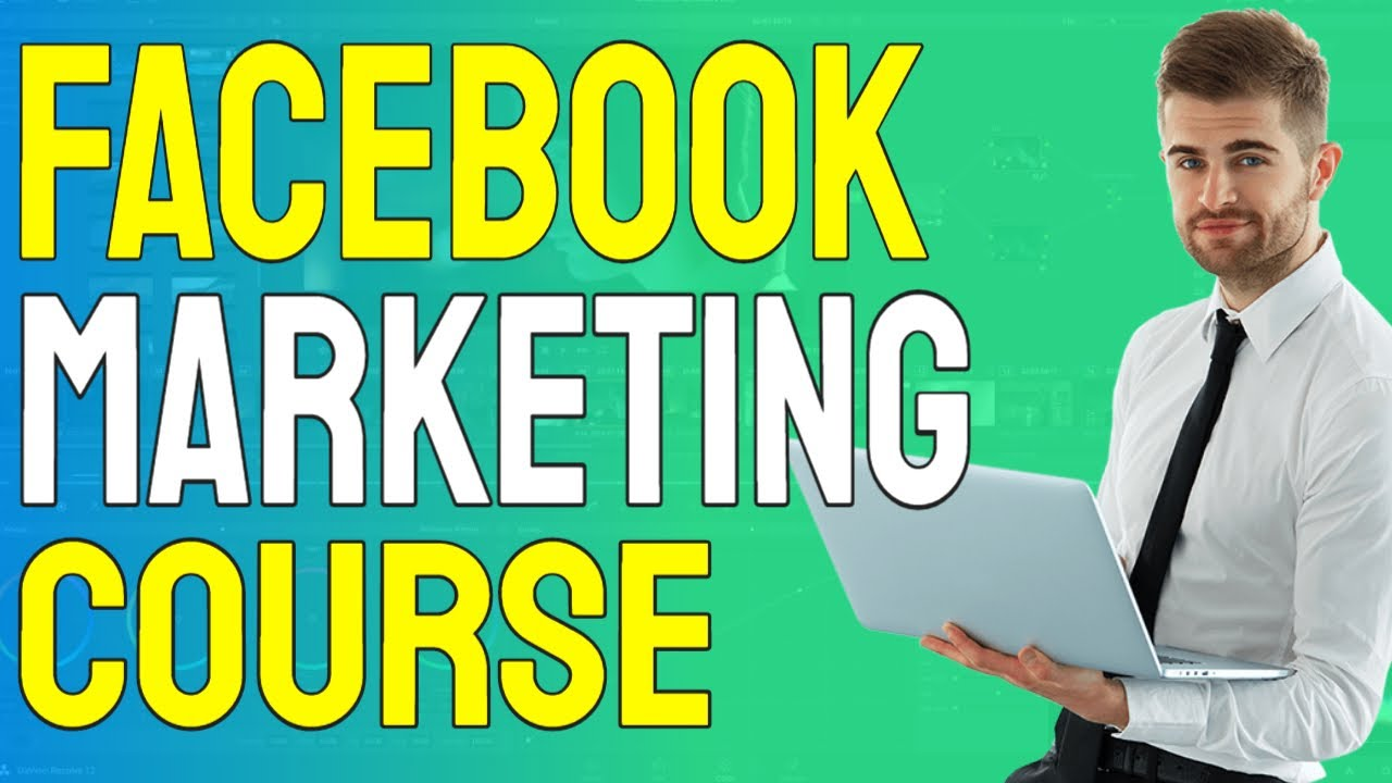This article shows two ways to use facebook for marketing. Facebook Marketing Strategy 2021   Social Media Digital ...