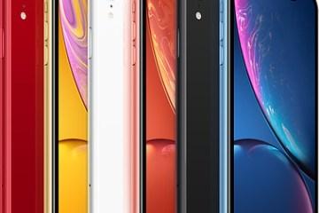 通訊行買iPhone XR「保固怪」他查機型「是N開頭」 !網:太黑心了吧| ET今天生活| ETtoday新聞雲