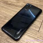 OPPO A72 手機實拍圖