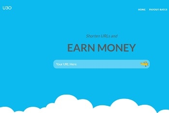 Uii.io Review: CPM, Payment Proof, Signup
