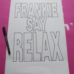 frankie-say-relax-02