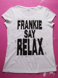 frankie-say-relax-08