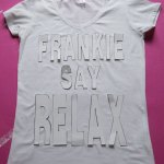 frankie-say-relax-09