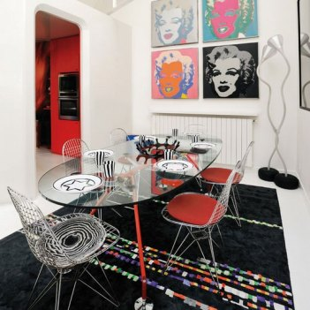 pop-art-style-room-07