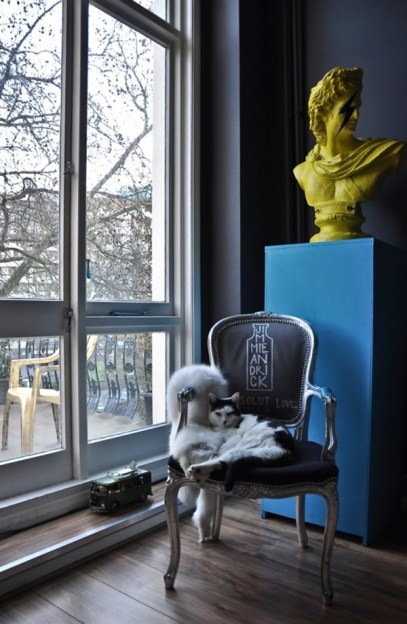 pop-art-style-room-08