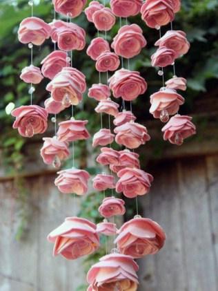 papierowe-kwiaty-04