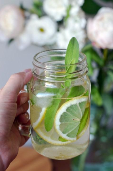 woda-cytryna-szalwia-2