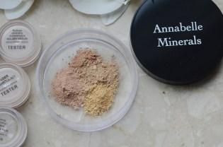 annabelle-minerals-testery-zmieszane