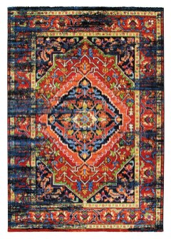 CARPET FOR YOU - 319 PLN