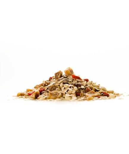 Δημητριακά easy για δυσκοιλιότητα, εγκυμοσύνη με φυλλικό οξύ, ασβέστιο, βιταμίνη c