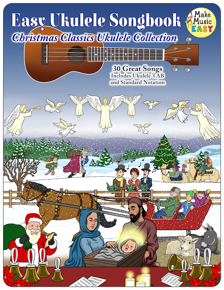 Christmas-Classics-Ukelele-Collection-750x971.png