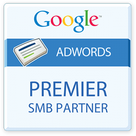 google-smb