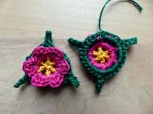 Baby Barefoot Flower Sandals Make Day Creative
