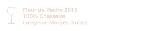 L'asperge à La Pinte des Mossettes - Romain Paillereau -@MakeMyDaylicious
