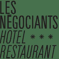 Les Négociants pour La Nuit de l'Hôtellerie