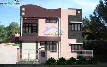House Design Plans Ideas