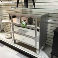 Home Goods Nightstands. Home Goods Mirror. 100 150. Pier ...