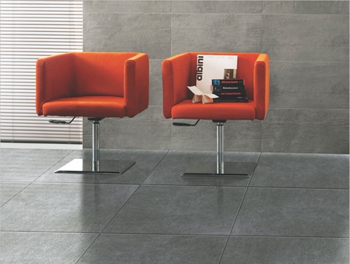 Welcome To Varmora Granito Pvt Ltd A Leading Manufacturer Of Floor Tiles Wall Tiles And