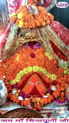Lord Shiva Shankar (16)