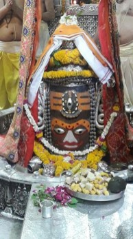 Lord Shiva Shankar (8)