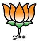 BJPlogo