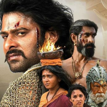 Bahubali 2, Baahubali 2 Movie, Hindi Tamil Telugu, Bahubali 2 Full Movie, Songs, Collection, Review,