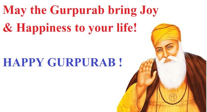 GURPURAB WISHES IMAGES SMS QUOTES IN HINDI