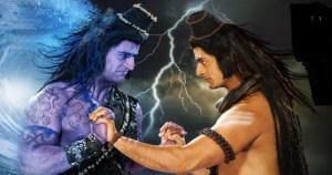 Jalandhar Shiva