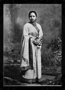 भारत की पहली महिला पहली महिला डॉ. रुखमाबाई ...