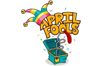 Best April Fools' Day pranks and jokes