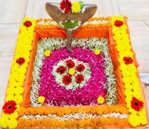 Mahadev, Lord Shiva, Hd Images Lord Shiva