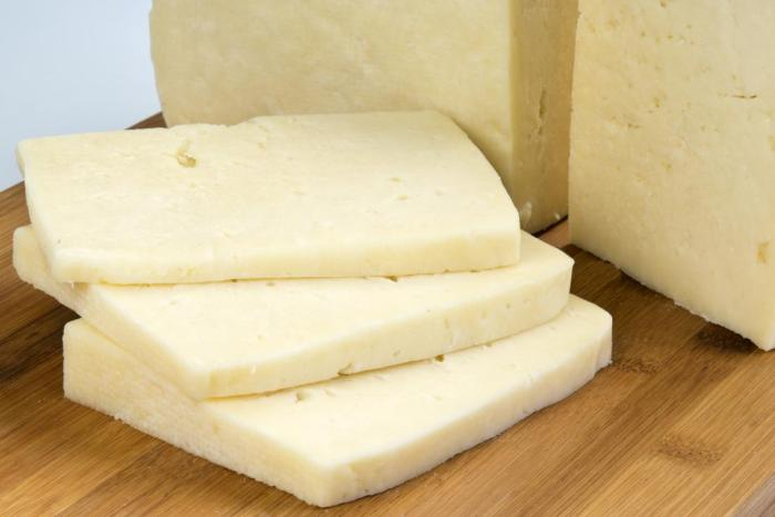 Vitamin B rich foods Cheese products in Hindi