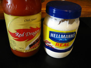 spicy-mayo-boxes