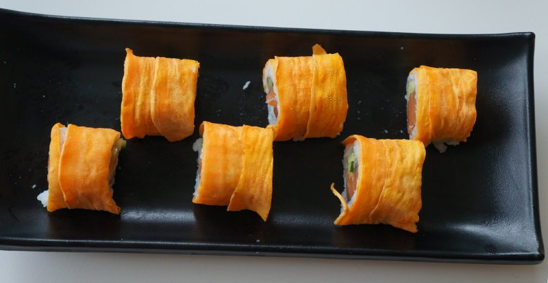 sweet_potato_sushi_slice