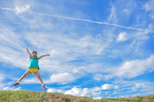 「引き寄せの法則」を精神論にとどめない!「行動」して幸せを引き寄せよう!