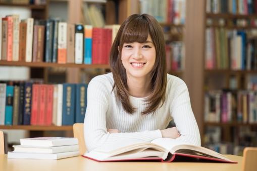 給付型奨学金って何?日本学生支援機構だけじゃない!財団、授業料減免も検討しよう