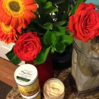 Pledge to Mind the Gap - MegaFood Smoothie Time