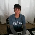 WFC Judge Susanne Duplantis