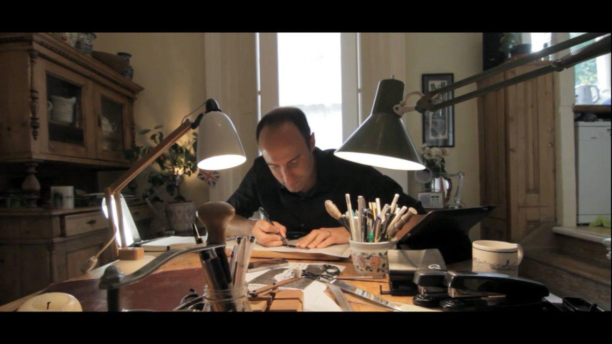 lennon-2-motion-graphics-visual-effects-3d-animation-branding-design-film