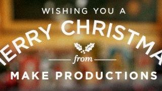 christmas_card_2013_short_film_make_productions_london_motion_graphics_blog