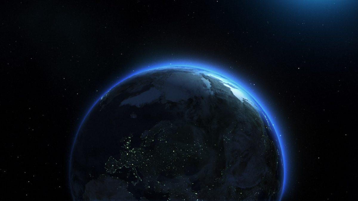 2-bbc2-50th-horizon-motion-graphics-visual-effects-3d-animation-branding-design-film