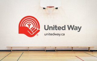 United Way – Television Campaign