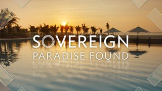 blog-sovereign-someone-motion-graphics-visual-effects-3d-animation-branding-design-film