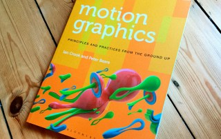 book-motion-graphics-visual-effects-3d-animation-branding-design-film