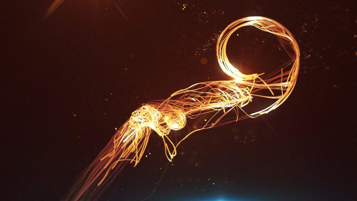 mjf-blog-motion-graphics-visual-effects-3d-animation-branding-design-film-9