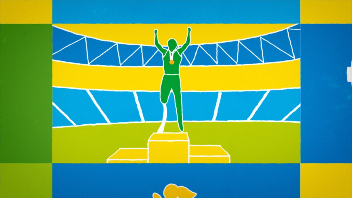 rio-paralympics-1-motion-graphics-visual-effects-3d-animation-branding-design-film