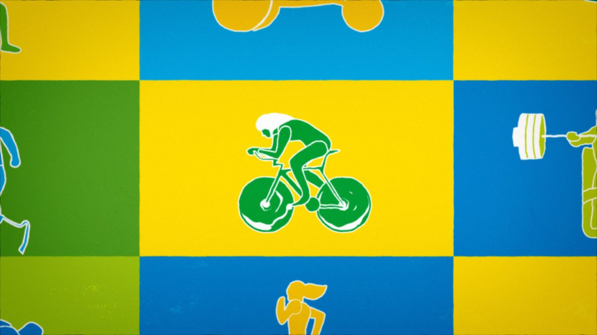 rio-paralympics-2-motion-graphics-visual-effects-3d-animation-branding-design-film