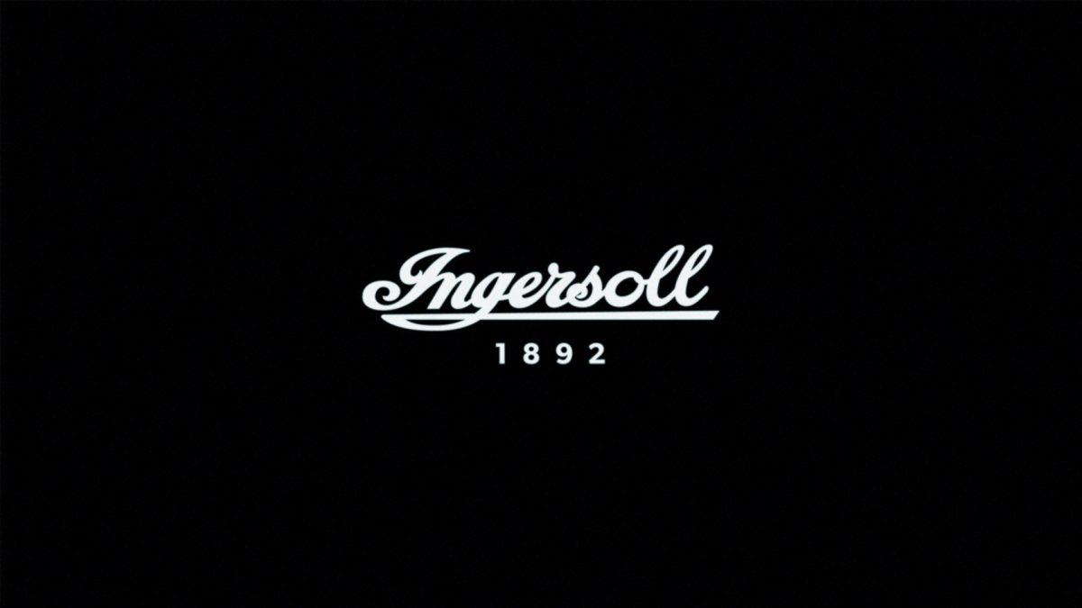 1-disney-ingersoll-motion-graphics-visual-effects-3d-animation-branding-design-film