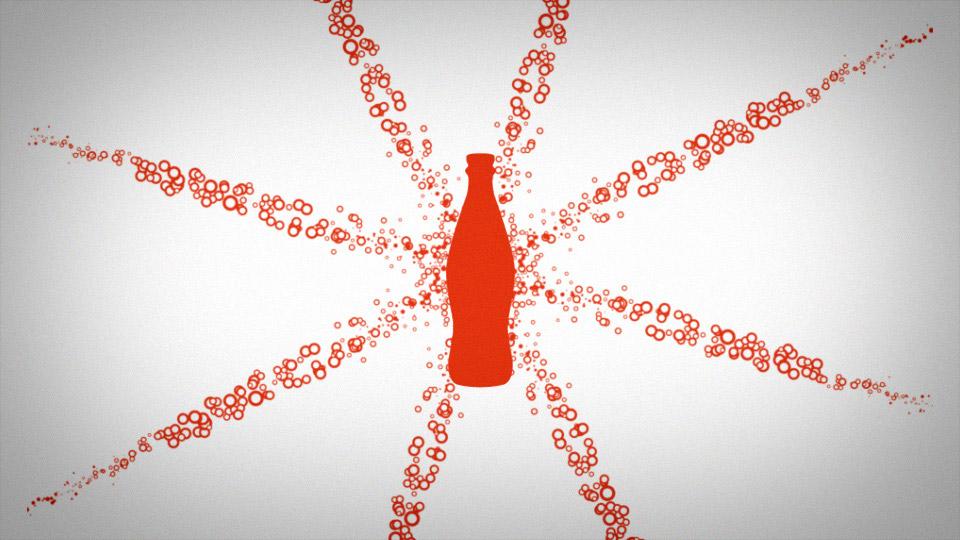 coke-3-motion-graphics-visual-effects-3d-animation-branding-design-film